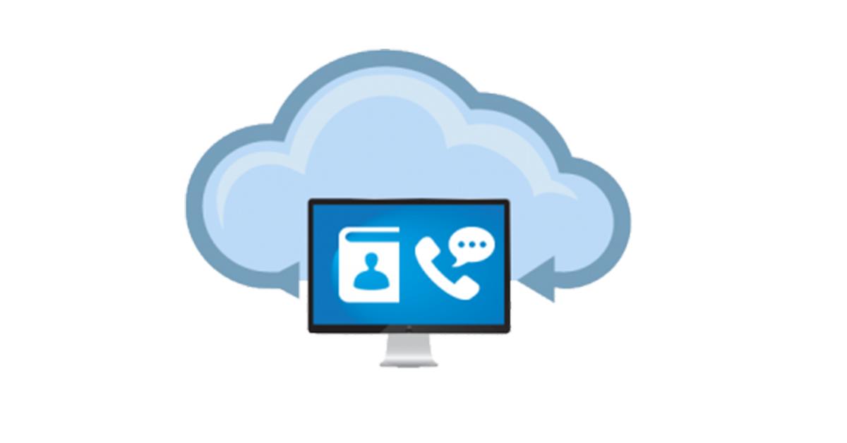 Cloud Predictive Dialer Amp Evacuating Traditional Dialing