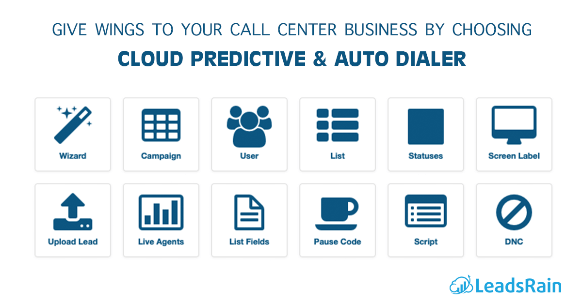 Give-wings-to-your-Call-Center-business-by-choosing-Cloud-Predictive-&-Auto-Dialer