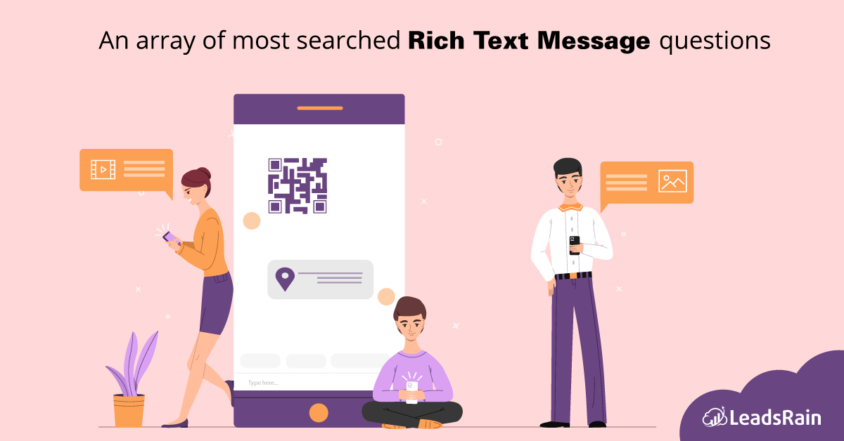most searched Rich Text Message Questions.jpg