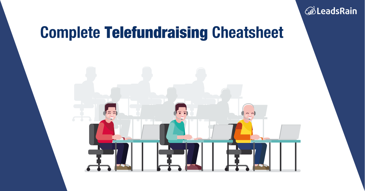 Complete Telefundraising Guide introduction to Telemarketing Fundraising