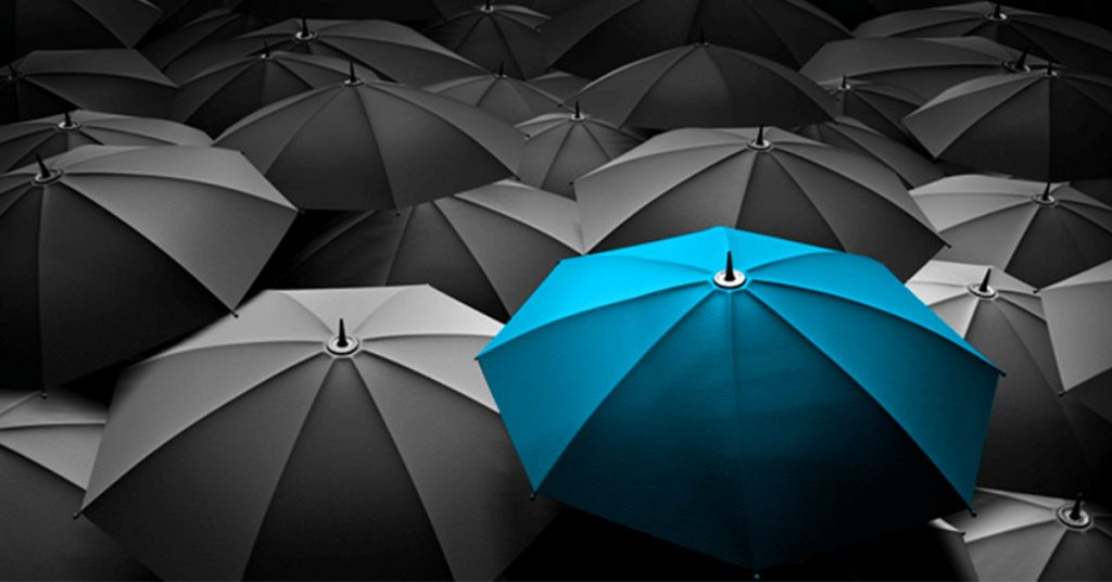 Enhancing Umbrella Approach with Voice Marketing Automation.png