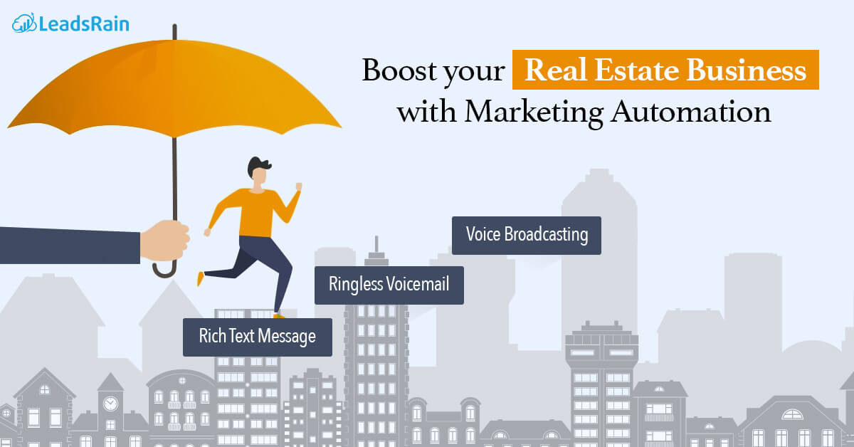 Boost-Real-Estate-Business-with-Marketing-Automation-LeadsRain