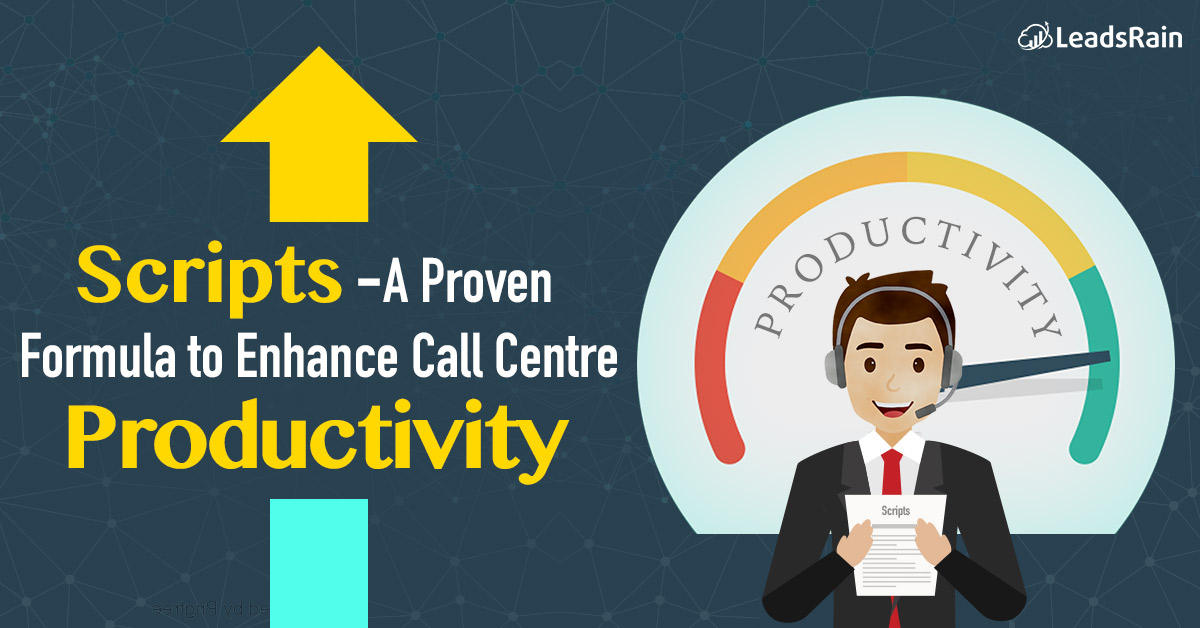 Scripts-Proven-Formula-to-Enhance-Call-Centre-Productivity