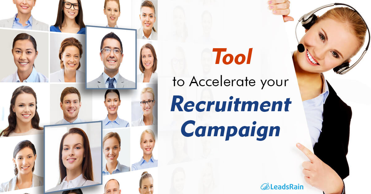 Tool-to-accelerate-your-Recruitment-Campaign