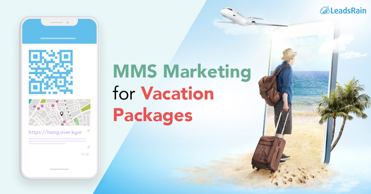 MMS-Marketing-for-Vacation-Packages
