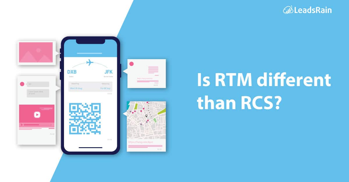 RTM-and-RCS-FAQ-image