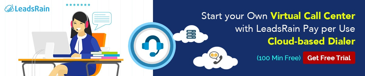 Start-your-Own-Virtual-Call-Center-with-leadsrain