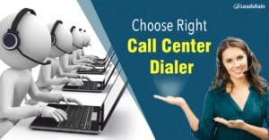 Choose-Right-Call-Center-Dialer