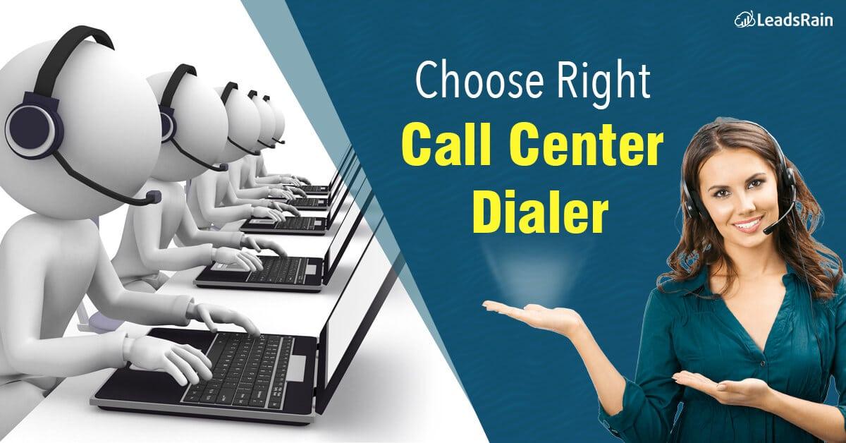 Choose-Right-Call-Center-Dialer