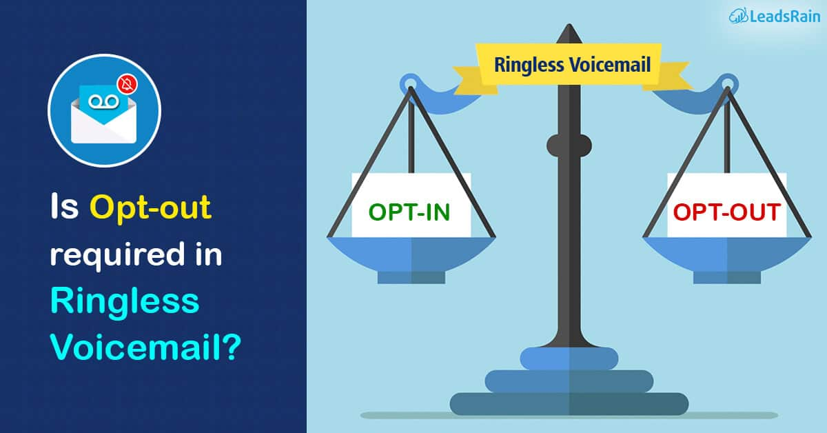Is-Opt-out-required-in-Ringless-Voicemail